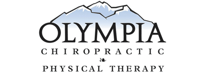 Chiropractic Bartlett IL Olympia Chiropractic & Physical Therapy