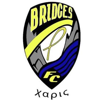 Chiropractic Sycamore IL Community Partner Bridges FC Soccer Club