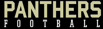 Chiropractic Bartlett IL Community Partners Panthers Football
