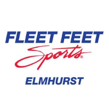 Chiropractic Elmhurst IL Community Partners Fleet Feet Sports