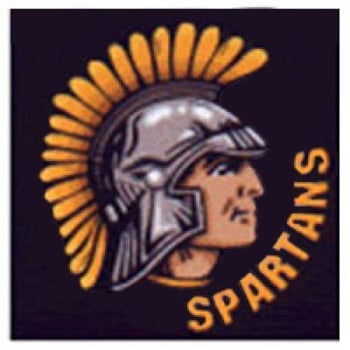Chiropractic St. Charles IL Community Partner Sycamore Spartans