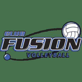 Chiropractic Park Ridge IL Community Partner Club Fusion Volleyball