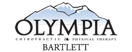 Chiropractic Bartlett IL Olympia Chiropractic & Physical Therapy - Bartlett