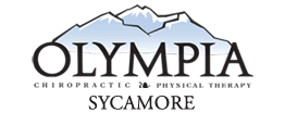 Chiropractic Sycamore IL Olympia Chiropractic & Physical Therapy - Sycamore