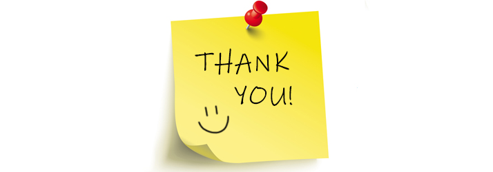 Chiropractic Elmhurst IL thank you for the referral to Olympia Chiropractic & Physical Therapy